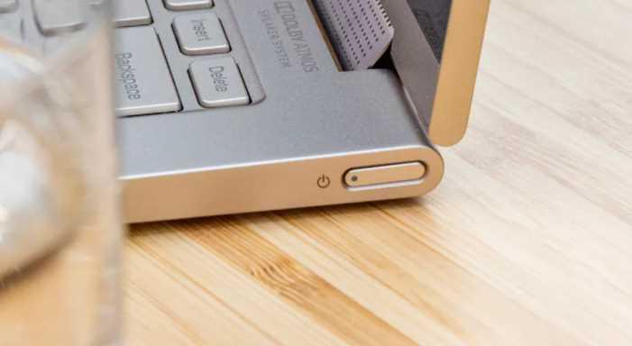 kekurangan laptop Lenovo Yoga C940