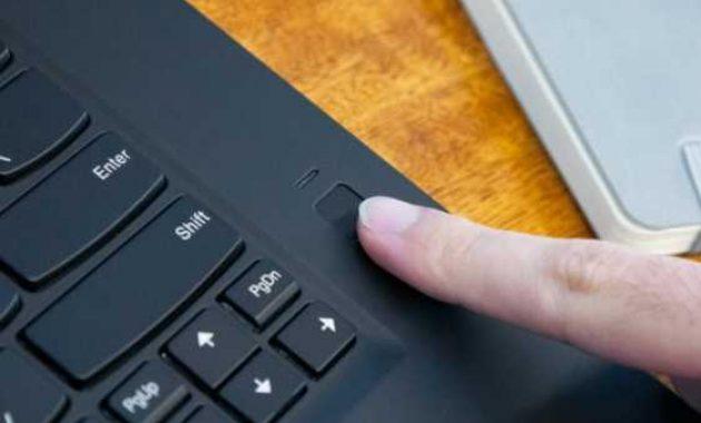 specs Laptop Lenovo Thinkpad P1