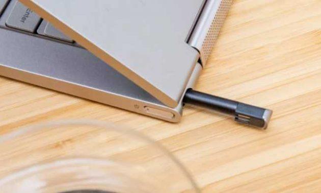 specs Lenovo Yoga C940
