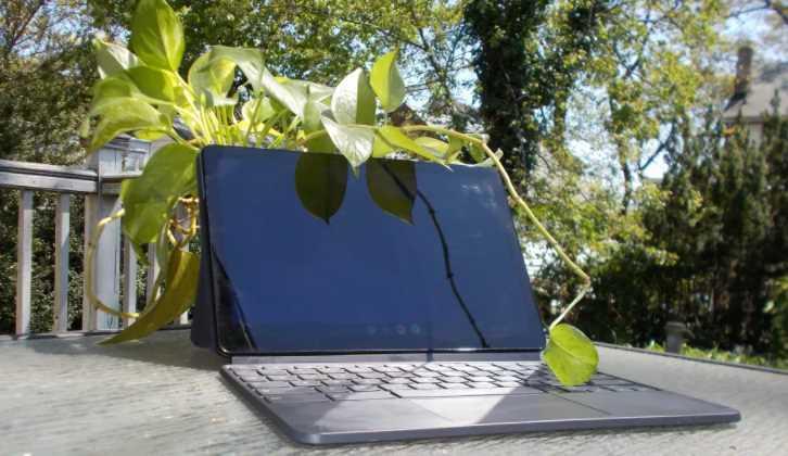 spekLenovo Chromebook Duet