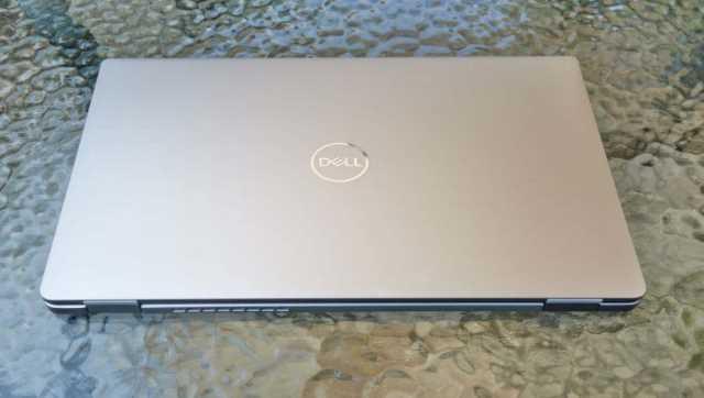 harga Dell Latitude 7410