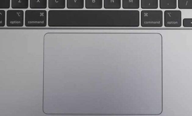 kelebihan Apple Macbook Air M1