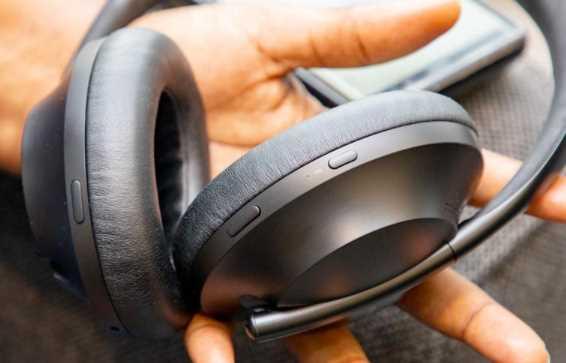 Harga Headphone Bose 700 Noise Cancelling Indonesia
