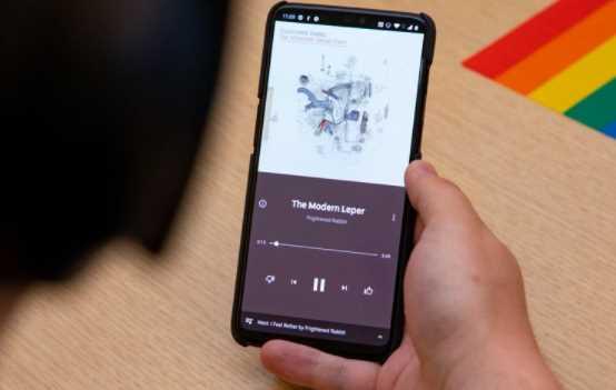 ulasan Headphone Bose 700 Noise Cancelling Indonesia