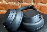 Review Microsoft Surface Headphones 2 Indonesia