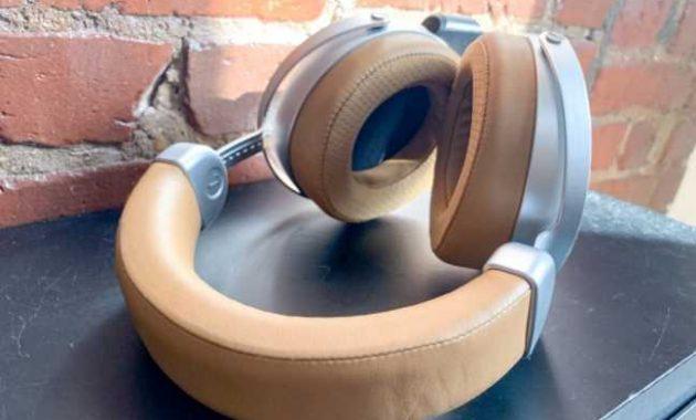 Review headphone HiFiMan Deva Indonesia