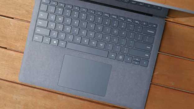 ulasan Laptop Microsoft Surface 4