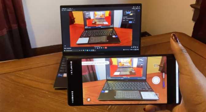 Asus Zenbook 13 (UX325) OLED Price