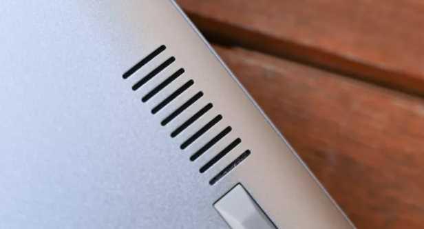 Ulasan Laptop Acer Swift X