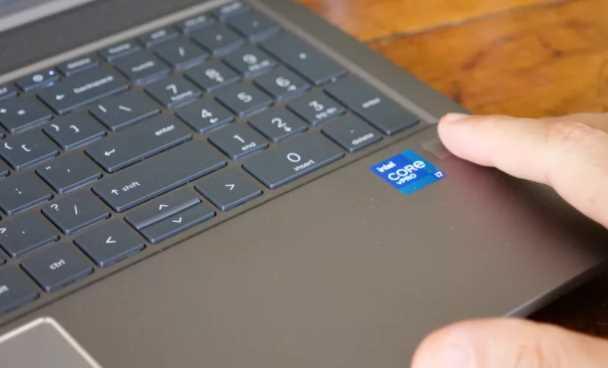 Spek HP ZBook Power G8