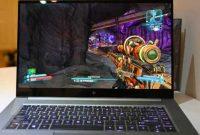 Harga Laptop HP ZBook Studio G8 Indonesia