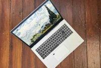 Review Acer Aspire Vero